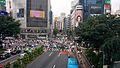 Shibuya 2015 (18869192753).jpg