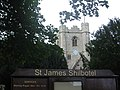 Shilbotel Church - geograph.org.uk - 242299.jpg