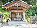 Shimoitou, Echizen, Nyu District, Fukui Prefecture 916-0114, Japan - panoramio (3).jpg