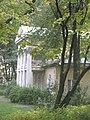 Shishmarev's Dacha0344.jpg