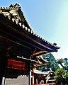 Shizuoka Schrein Kunozan tosho-gu 36.jpg