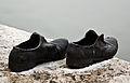 Shoes Danube Promenade IMGP1294.jpg