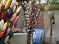 Shop selling from Lalbagh flower show Aug 2013 8679.JPG