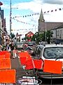 Shopping Shankill Road, Belfast - panoramio.jpg