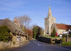 Shorwell, IW, UK.jpg