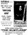 Shoulderarms-therustlers-ad1919.jpg