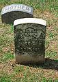 Shreaves grave - Glenwood Cemetery - 2014-09-14.jpg