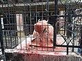 Shree Santaneshwor Mahadev Temple 20180828 152358.jpg