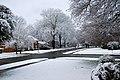 Shreveport snow DSC 0017 (4350648341).jpg