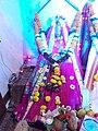 Shri Ninadevi.jpg