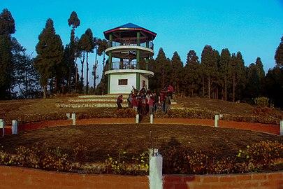 Shriantu Danda2.jpg