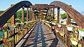 Shu Guang (Dawn) Bridge, Hualein City, Hualien County (Taiwan).7.jpg