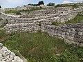 Shumen Fortress 042.jpg