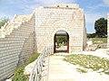 Shumen Fortress 046.jpg
