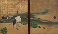 Shunkaku Shūroku-zu Byōbu(motofusuma)by Mori Tetsuzan 02.jpg