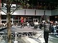 Shunonceau - AKIBA ICHI Golden Week Special Live 2010 (2010-05-03 15.45.52).jpg