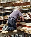 Shuttering carpenter J2.jpg