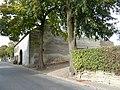 Sibbe-Dorpstraat 58 (1).JPG