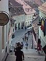 Sibiu 049.jpg