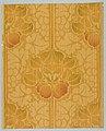 Sidewall (England), 1905 (CH 18604695-2).jpg