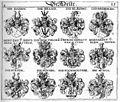 Siebmacher 1701-1705 D025.jpg