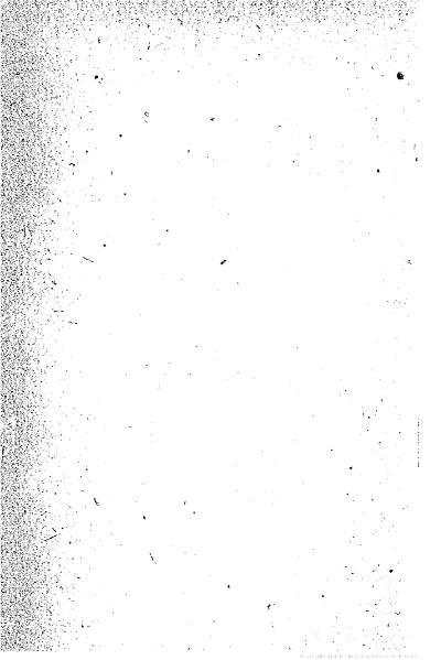 File:Siefert - Rayons perdus, 1868.djvu