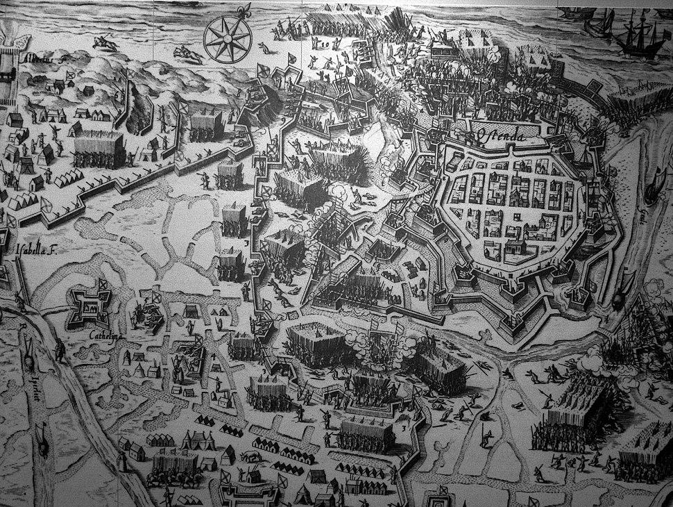 Siege of Ostend02