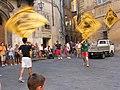 Siena - Contrada Aquila.jpg