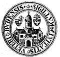 Sigillum civitatis veteri Budensis.jpg