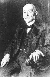 Sigmund-Aschrott (1826-1915).jpg