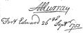 SignatureAlexanderMurrayFortEdwardNovaScotia.png