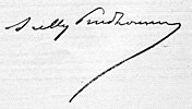 Signature Sully Prudhomme.jpg