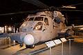 Sikorsky MH-53M Pave Low IV LSideFront Cold War NMUSAF 26Sep09 (14596875841).jpg