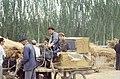 Silk Road 1992 (4367732325) (2).jpg