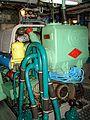 Silnik Wola75H12...JPG
