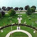 Silver Cross Monument - Croix d'Argent monument - panoramio.jpg