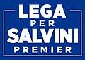Simbolo di Lega per Salvini Premier.jpg
