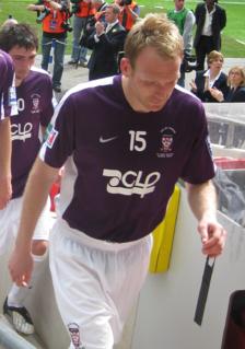 Simon Rusk