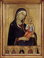 Simone Martini - Virgin and Child, ca. 1325.jpg