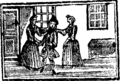 Simple Simon's misfortunes and his wife Margery's cruelty Fleuron T048284-5.png