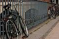 Simplistic bicycle holders.jpg