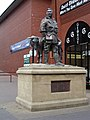 Simpson memorial statue - geograph.org.uk - 626761.jpg