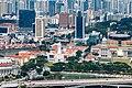 Singapore (SG), Old City Hall -- 2019 -- 4716.jpg
