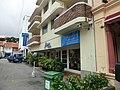 Singapore 209923 - panoramio (4).jpg