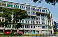 Singapore Former Hill Steet Police Station 14.jpg