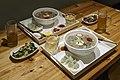 Singapore Korean-system-gastronomie-01.jpg