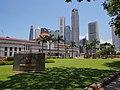 Singapore Parliament - 2013.04 - panoramio.jpg