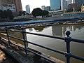 Singapore River, Singapore - panoramio (62).jpg