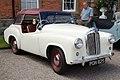 Singer SMX Roadster no 2 (1955) (15663292652).jpg