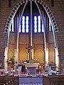 Sint-Franciscuskerk Bolsward.jpg